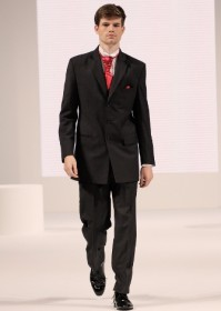 Formal-Tailor-1